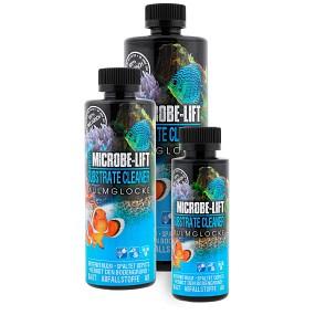 Microbe-Lift - Nite-Out II