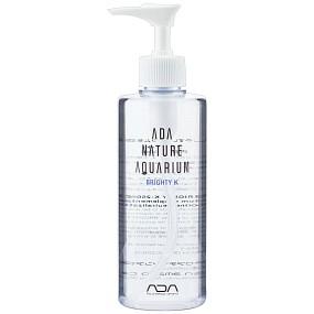 ADA - Brighty K - 250 ml