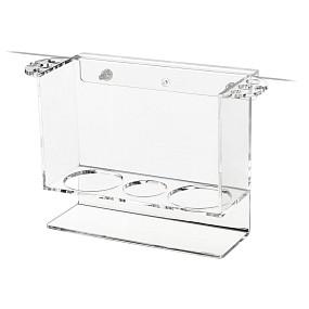 UP Aqua - Multi Function - Maintenance Holder