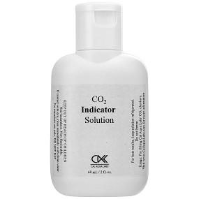 Cal Aqua Labs - Indikator-Lösung - 60 ml