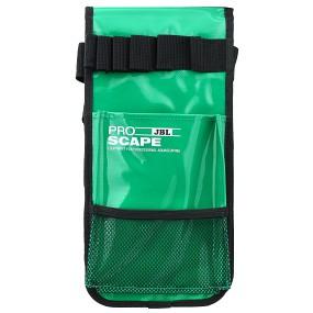 JBL - ProScape - Tool Bag