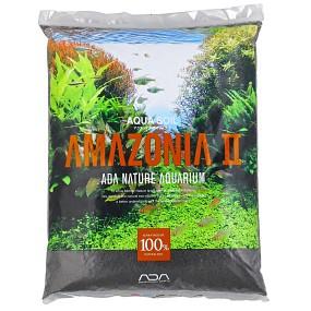 ADA - Aqua Soil - Amazonia II - 3 l