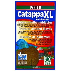 JBL - Catappa XL