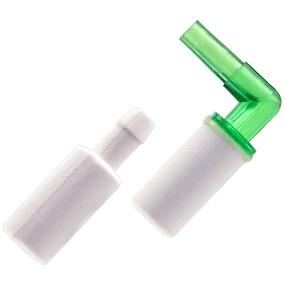 UP Aqua - CO2 Atomizer