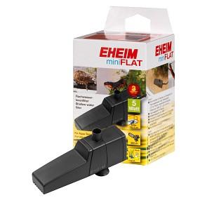 EHEIM - miniFLAT