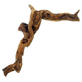 Flussholz - Driftwood - L - 26