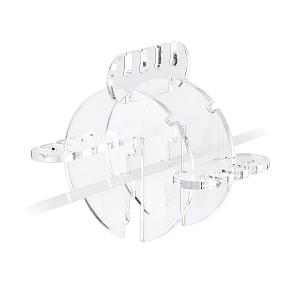 ARKA - tube holder