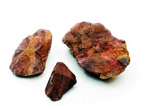 ADA Kei Stones