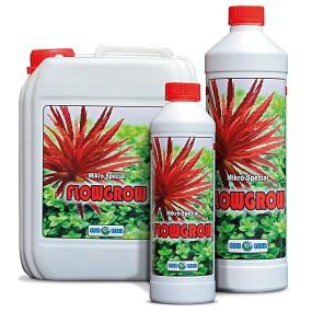 Aqua Rebell - Mikro Spezial - Flowgrow