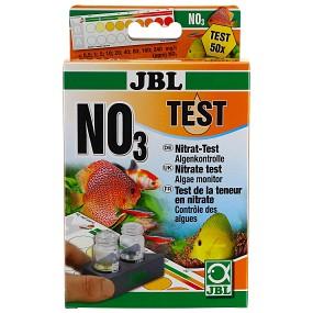 JBL - NO3 Test