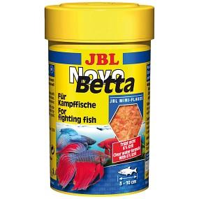 JBL - NovoBetta - 100 ml