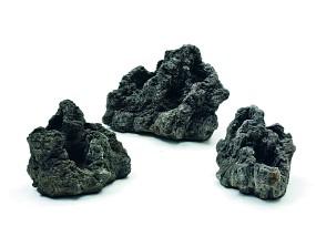ADA Unzan Stones