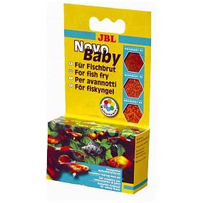 JBL - NovoBaby - 30 ml