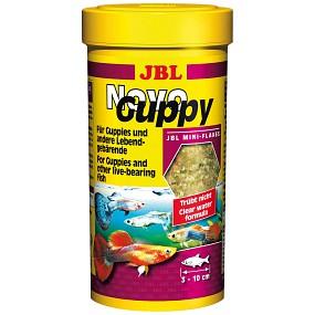 JBL - NovoGuppy