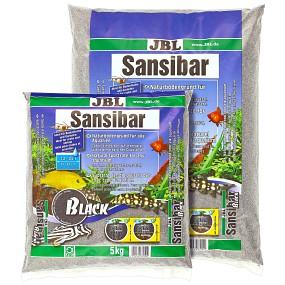 JBL - Sansibar - Black