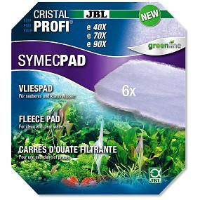 JBL - SymecPad
