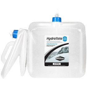 Seachem - Hydro Tote - 20.000 ml