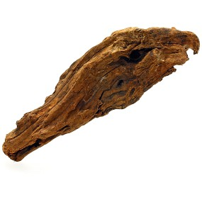 Flussholz - Driftwood - XS - 114