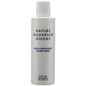 ADA - Aqua Conditioner - Clear Dash - 250 ml