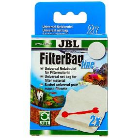 JBL - FilterBag