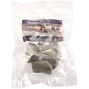 Shirakura - Mineral Stone - 200 g