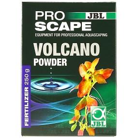 JBL - ProScape - Volcano Powder - 250 g