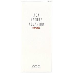 ADA - Superge - 300 ml