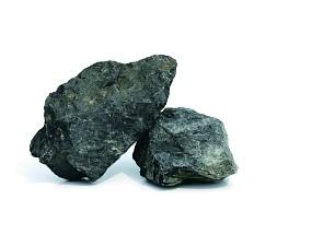 ADA Yamaya Stones