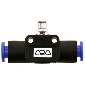 ADA - Speed Controller