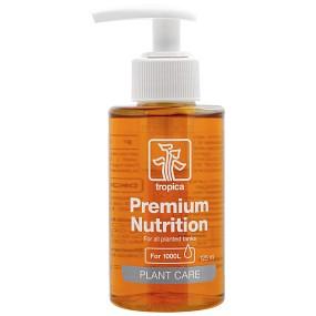 Tropica - Premium Nutrition - 125 ml