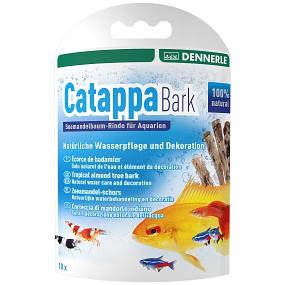Dennerle - Aqua Rico Catappa Bark - 10x