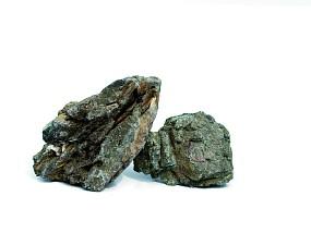 ADA Manten Stones