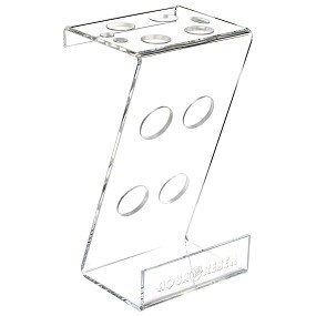 Aqua Rebell - Tool Stand