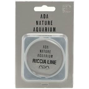 ADA - Riccia Line