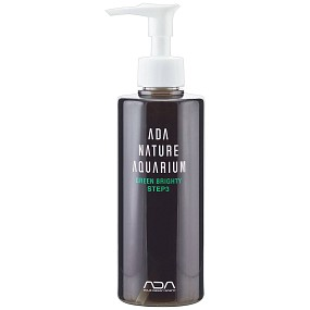 ADA - Green Brighty - Step 3 - 250 ml