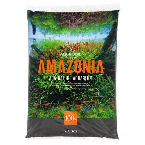 ADA - Aqua Soil - Amazonia - 9 l