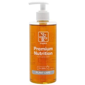 Tropica - Premium Nutrition - 300 ml