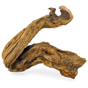 Gnarly Driftwood - Driftwood - XS - 84