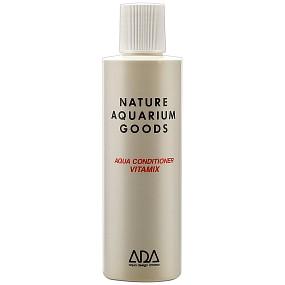 ADA - Aqua Conditioner - Vitamix