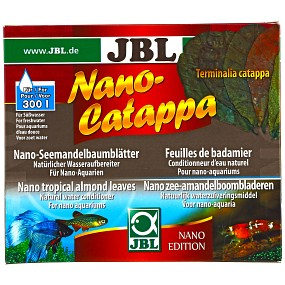 JBL - Nano-Catappa
