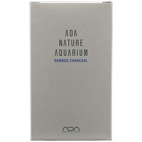 ADA - Bamboo Charcoal - 1 l