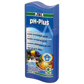 JBL - pH Plus