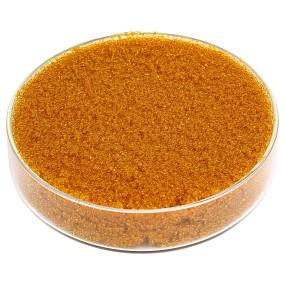 ADA - Softenizer - Ion-Exchange Resin - 250 ml