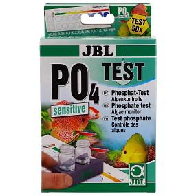 JBL - PO4 Test sensitiv