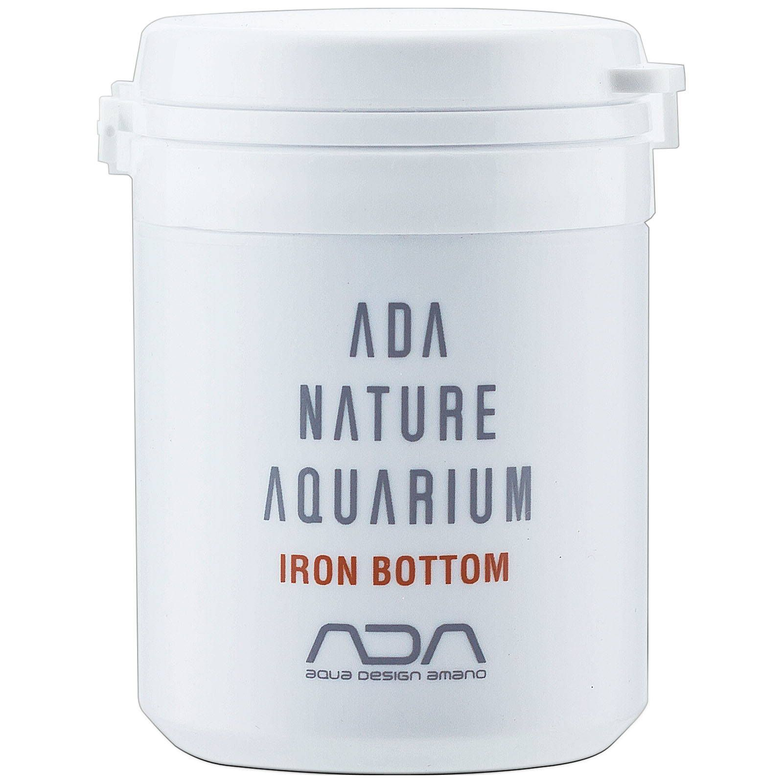 ADA - Iron Bottom - normal - 30x