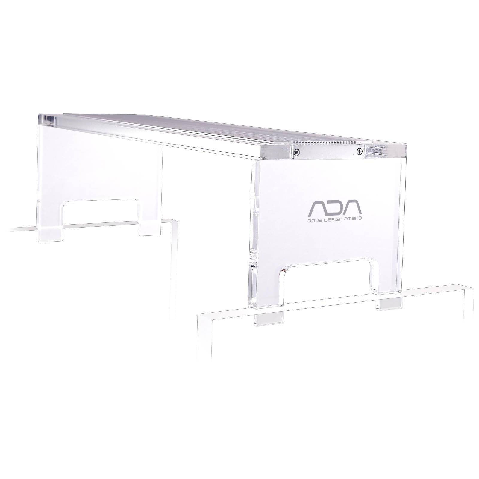 ADA - AQUASKY - 301 High Type