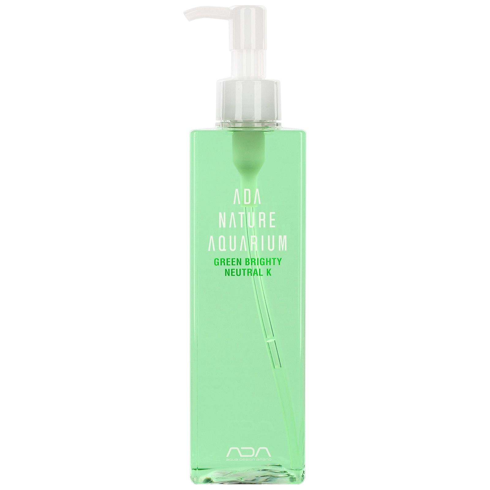 ADA - Green Brighty - Neutral K - 300 ml