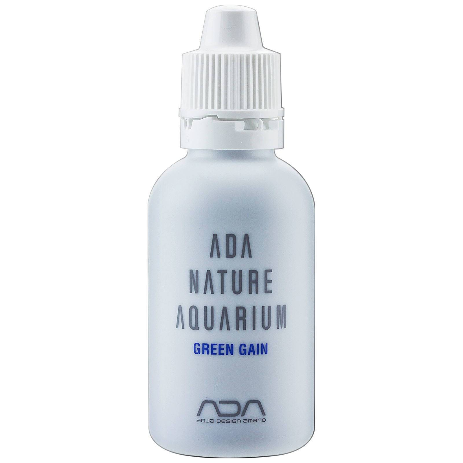 ADA - Green Gain