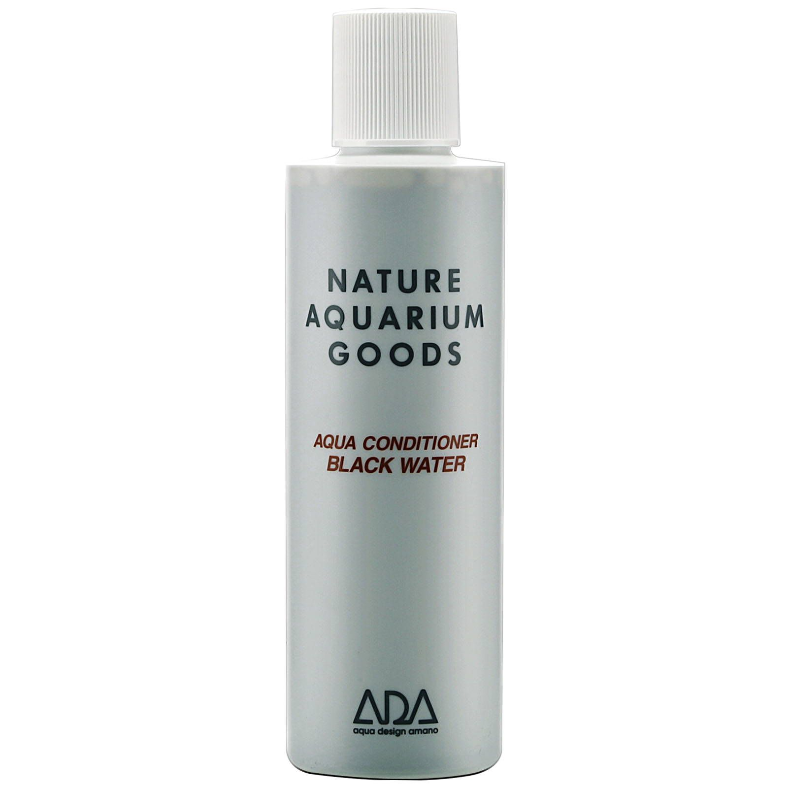 ADA - Aqua Conditioner - Blackwater