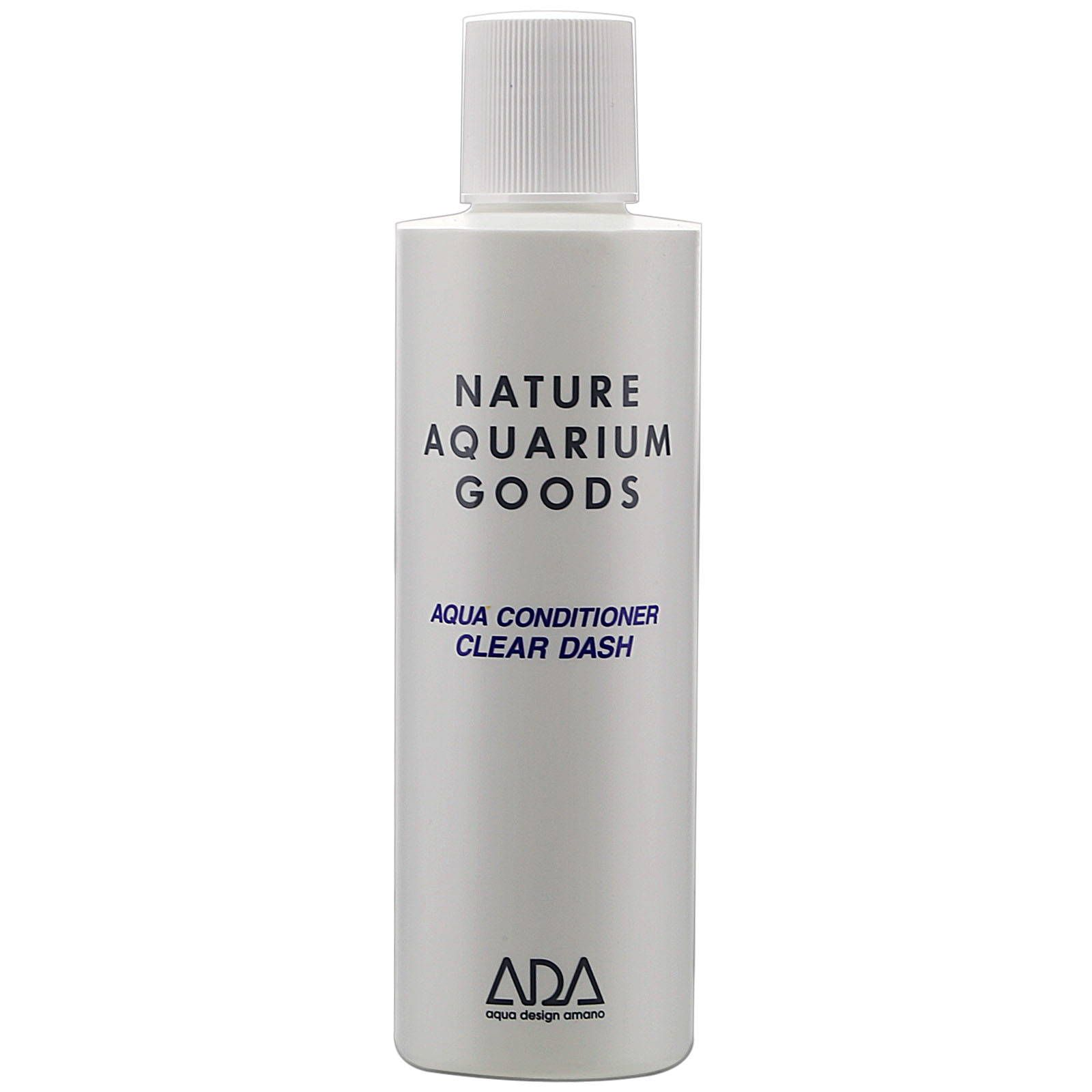ADA - Aqua Conditioner - Clear Dash - 250 ml